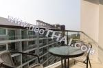 Pattaya, Studio - 26 sq.m.; Sale price - 1.170.000 THB; Laguna Beach Resort Jomtien