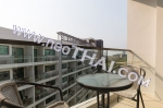 Pattaya, Studio - 26 kvm; Pris - 1.170.000 THB; Laguna Beach Resort Jomtien