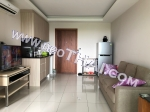 Apartment Laguna Beach Resort Jomtien - 2.050.000 THB
