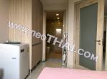 Pattaya, Apartment - 40 sq.m.; Sale price - 2.050.000 THB; Laguna Beach Resort Jomtien