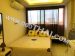 Pattaya, Apartment - 40 sq.m.; Sale price - 2.100.000 THB; Laguna Beach Resort Jomtien