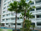 04 April 2015 Laguna Beach Resort - inspection and hand over process will start at April 20th