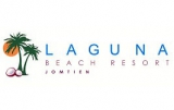 31 May 2016 Units in completed Laguna Beach Resort with installments payment plan