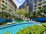 Property in Thailand: Studio in Pattaya, 0 bedrooms, 24.5 sq.m., 899.000 THB