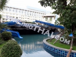 Pattaya, Studio - 24 sq.m.; Sale price - 1.510.000 THB; Laguna Beach Resort Jomtien 2