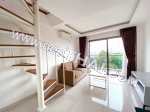 Immobilien in Thailand: Studio in Pattaya, 0 zimmer, 25 m², 1.425.000 THB