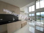 Laguna Beach Resort Jomtien 2 - 아파트 3854 - 1.649.000 바트