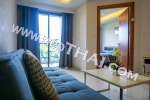 Laguna Beach Resort Jomtien 2 - 아파트 9052 - 1.550.000 바트