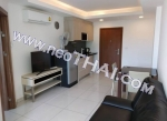Laguna Beach Resort Jomtien 2 - Apartment 9229 - 1.490.000 THB