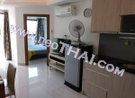 Laguna Beach Resort Jomtien 2 - Apartment 9229 - 1.580.000 THB