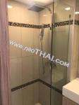 Pattaya, Studio - 26 mq; Prezzo di vendita - 1.090.000 THB; Laguna Beach Resort Jomtien 2
