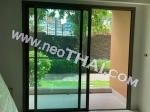 タイの不動産: パタヤ スタジオ, 0 部屋の数, 24 平方メートル, 999.000 バーツ