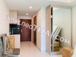 Laguna Beach Resort Jomtien 2 - Studio 9812 - 999.000 THB