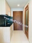 Pattaya, Studio - 24 sq.m.; Sale price - 999.000 THB; Laguna Beach Resort Jomtien 2