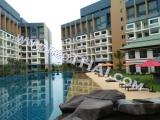 03 October 2016 Laguna Beach Resort 2