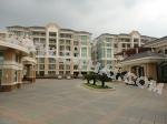 LK Legend Condominium Pattaya 2