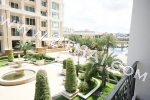LK Legend Condominium Pattaya 3