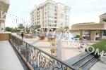 LK Legend Condominium Pattaya 4