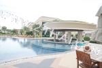 LK Legend Condominium Pattaya 8