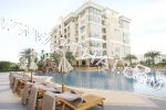 LK Legend Condominium Pattaya 9