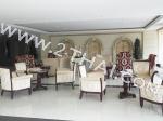 LK Legend Condominium Pattaya 12