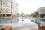 LK Legend Condominium Pattaya 6