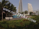 Pattaya, Leilighet - 28 kv.m; Salgspris - 2.000.000 THB; Lumpini Park Beach Jomtien