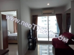 Lumpini Park Beach Jomtien - Apartment 9427 - 1.990.000 THB