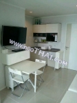 Lumpini Park Beach Jomtien - Apartment 9428 - 2.620.000 THB