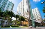 Apartment Lumpini Ville Naklua Wongamat - 1.330.000 THB