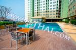 Lumpini Ville Naklua Wongamat Pattaya 4
