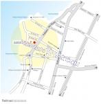 Lumpini Ville Naklua Wongamat Pattaya 9