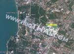 Lumpini Ville Naklua Wongamat Pattaya 11