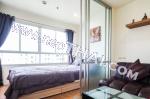 Lumpini Ville Naklua Wongamat - Apartment 9509 - 1.330.000 THB