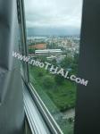Apartment Lumpini Ville Naklua Wongamat - 1.490.000 THB