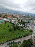 Lumpini Ville Naklua Wongamat - Apartment 9564 - 1.490.000 THB