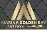 01 Oktober 2018 Marina Golden Bay The Newest Project