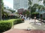 Metro Jomtien Condotel Pattaya 6