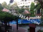 Metro Jomtien Condotel Pattaya 7