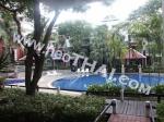 Metro Jomtien Condotel Pattaya 10