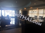 Metro Jomtien Condotel - Apartment 6750 - 8.350.000 THB