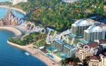 Modus Beachfront Condominium Pattaya 1