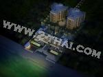 Modus Beachfront Condominium Pattaya 3