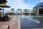 Modus Beachfront Condominium Pattaya 8