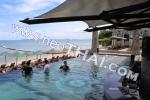 Modus Beachfront Condominium Pattaya 9