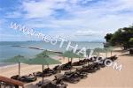 Modus Beachfront Condominium Pattaya 10