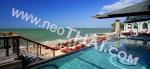 Modus Beachfront Condominium Pattaya 6