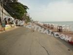 Montrari Jomtien Beach View Pattaya 3