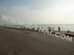 Montrari Jomtien Beach View Pattaya 4