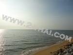 Montrari Jomtien Beach View Pattaya 5